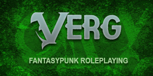 Button for Verge RPG